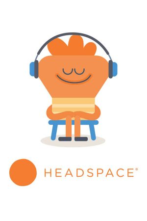 25_headspace_pinterest